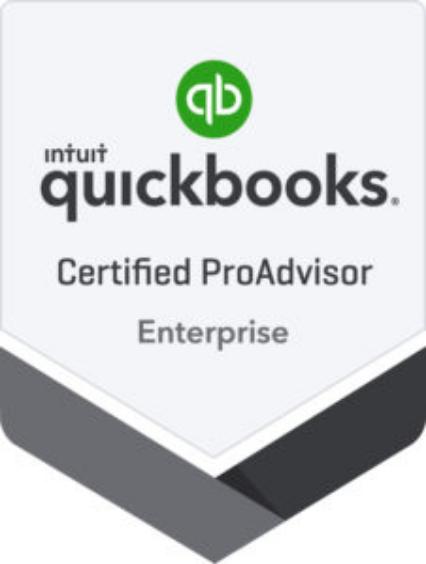 quick-books-certification