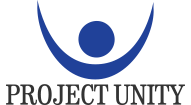 project-unity-our-client