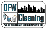 DFW-cleaning-our-client